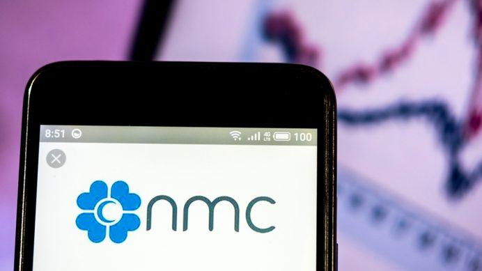 NMC Health