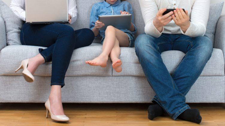 Divorce-co-parenting