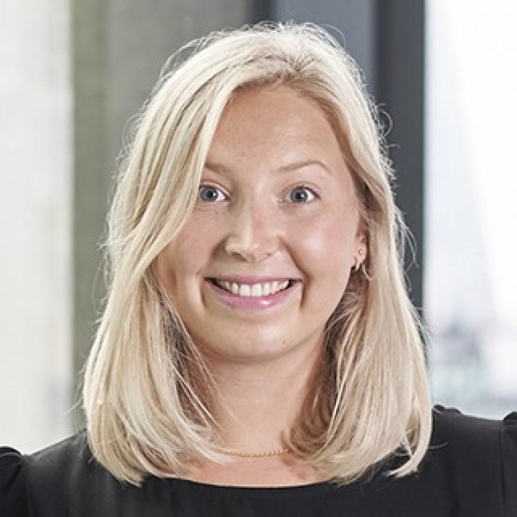 Francesca White - Associate Solicitor, Divorce and Family - Stewarts