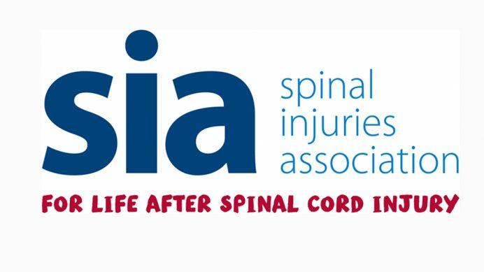 Spinal Cord Injury Awareness day