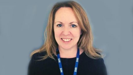 Dr Gaby Parker - Consultant Clinical Neuropsychologist