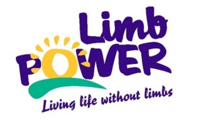 Limb-Power