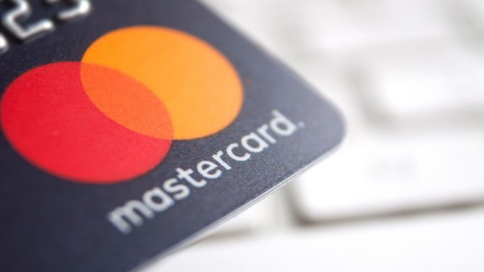 Interchange Fee Litigation - Mastercard