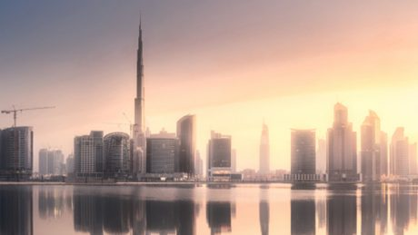 Ras Al Khaimah Investment Authority