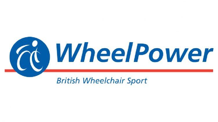 wheelpower-british-wheelchair-