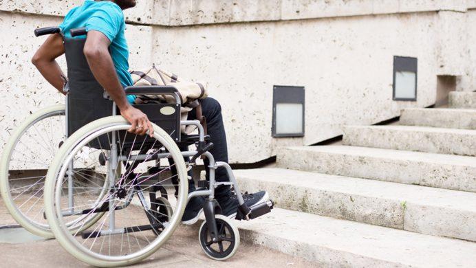wheelchair-discrimination