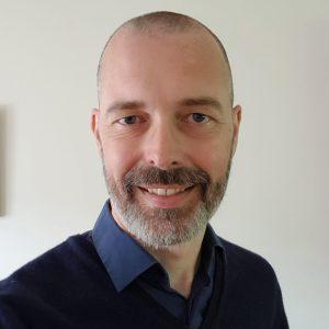 Dr Donald Brechin, Consultant Neuropsychologist - Stewarts Soundbites