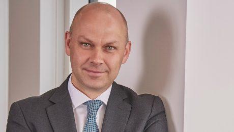 Tom Matusiak Legal Director