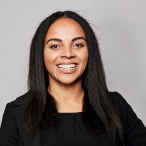 Alexandra Wilson -criminal and family law barrister, 5 St Andrew's Hill Chambers