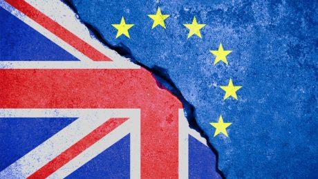 EU-UK