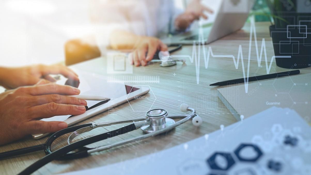 Injury-stethoscope- bill