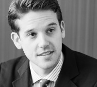 Will-Young-Barrister at Outer Temple Chambers