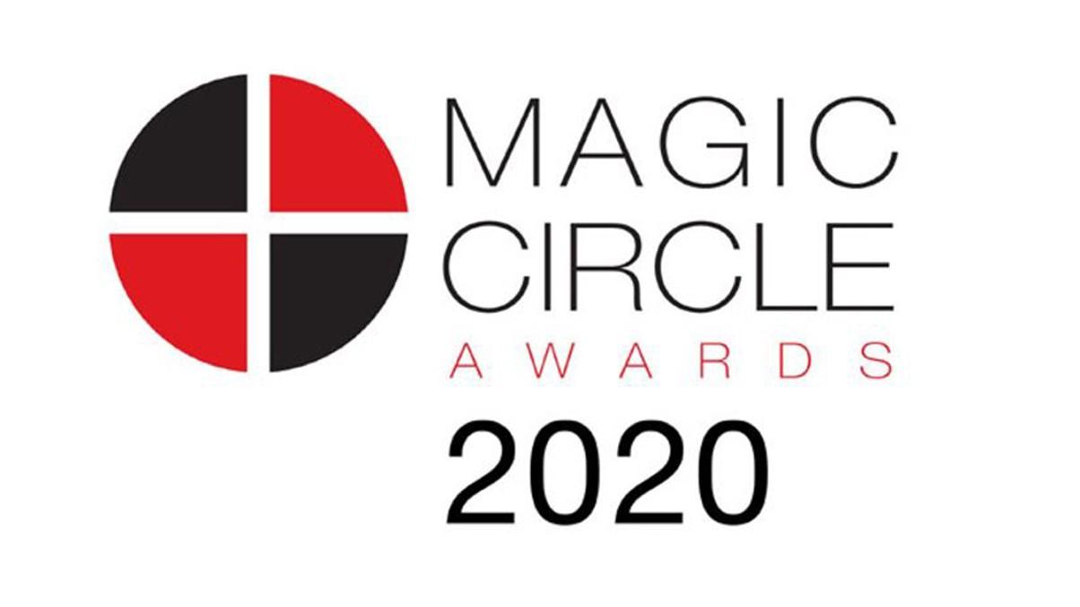 CityWealth-2020 Magic Circle Awards