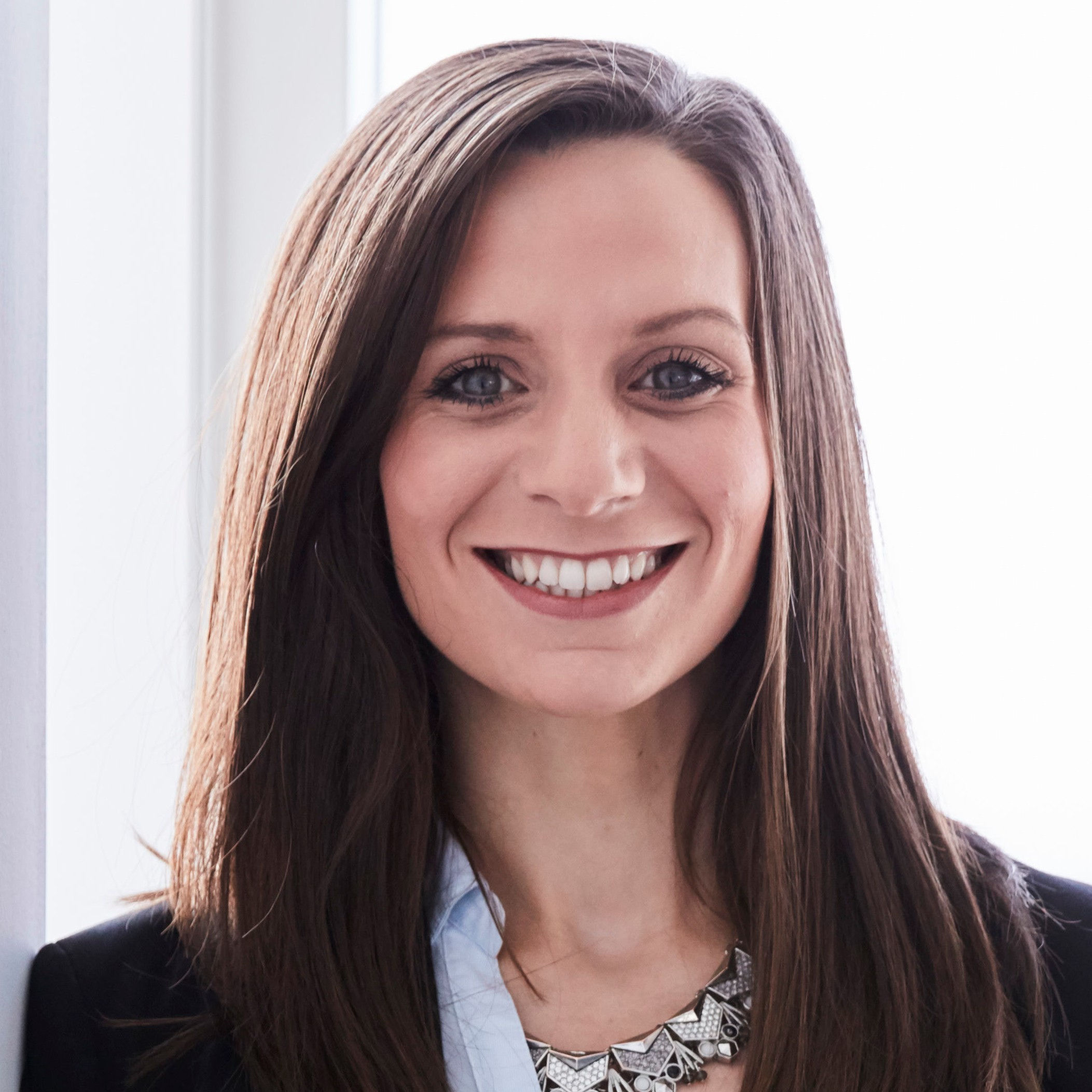 Emma Lyons Associate Personal Injury