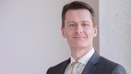 Victor Cramer Partner Tax Litigation and Investigations