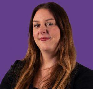 Lynsey Harrison