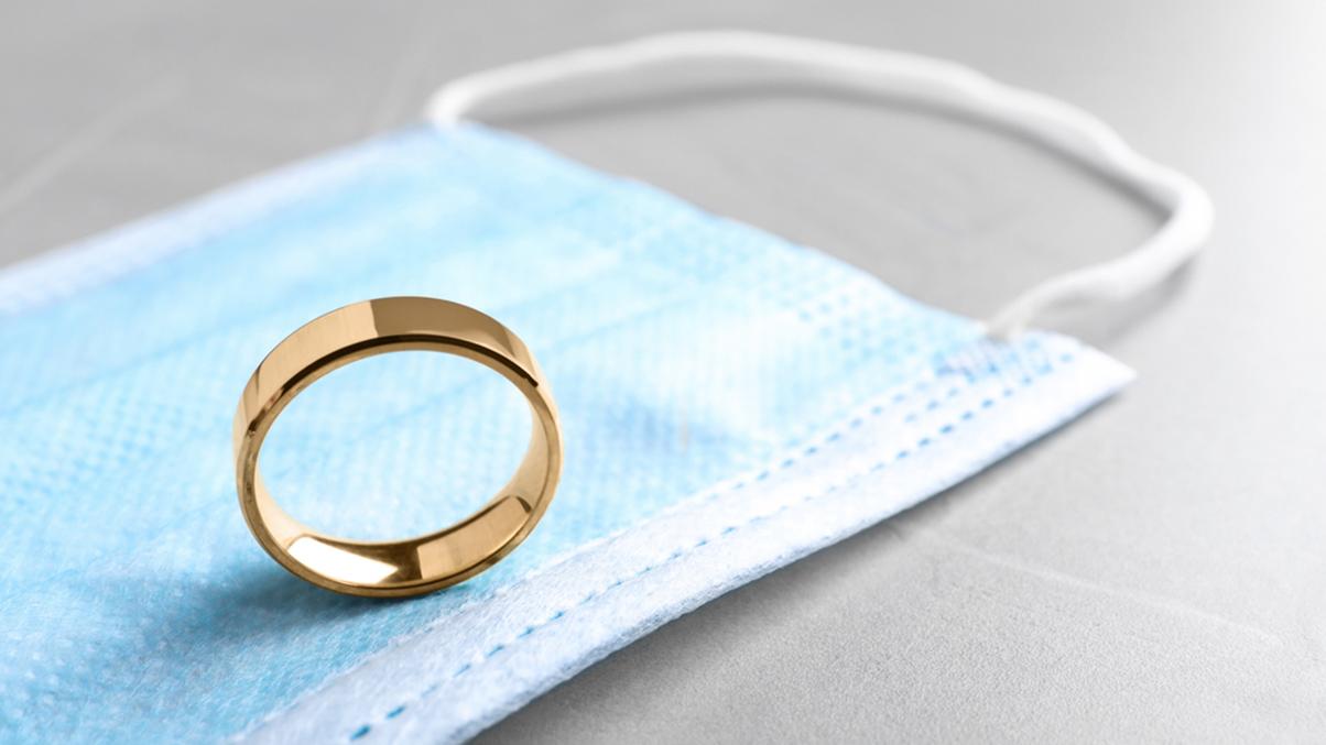 Covid-divorce-ring