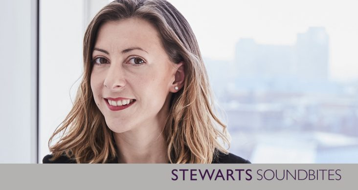 Jenny Bowden Senior Associate, Divorce and Family