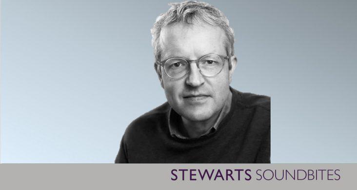 Professor Jon Stone, Consultant Neurologist