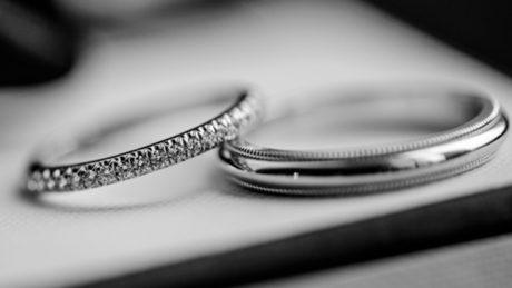 Divorce-rings-silver