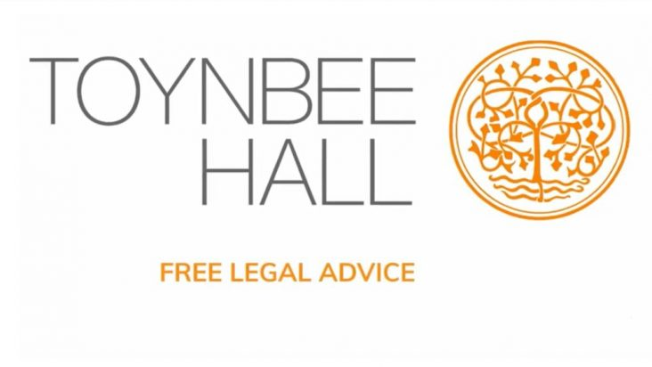 Jenny Duggan joins Toynbee Hall panel discussion on co-parenting rights