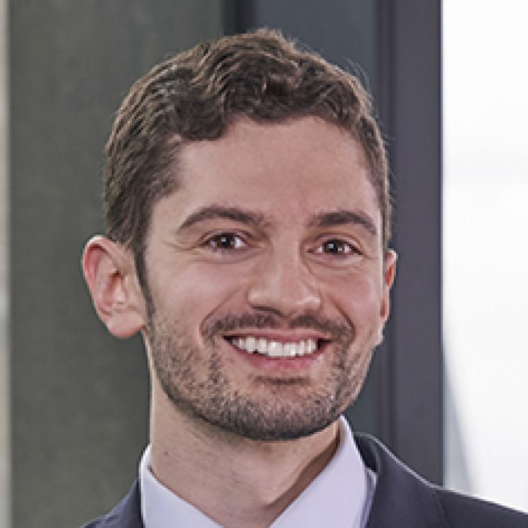 Dani Tselentakis