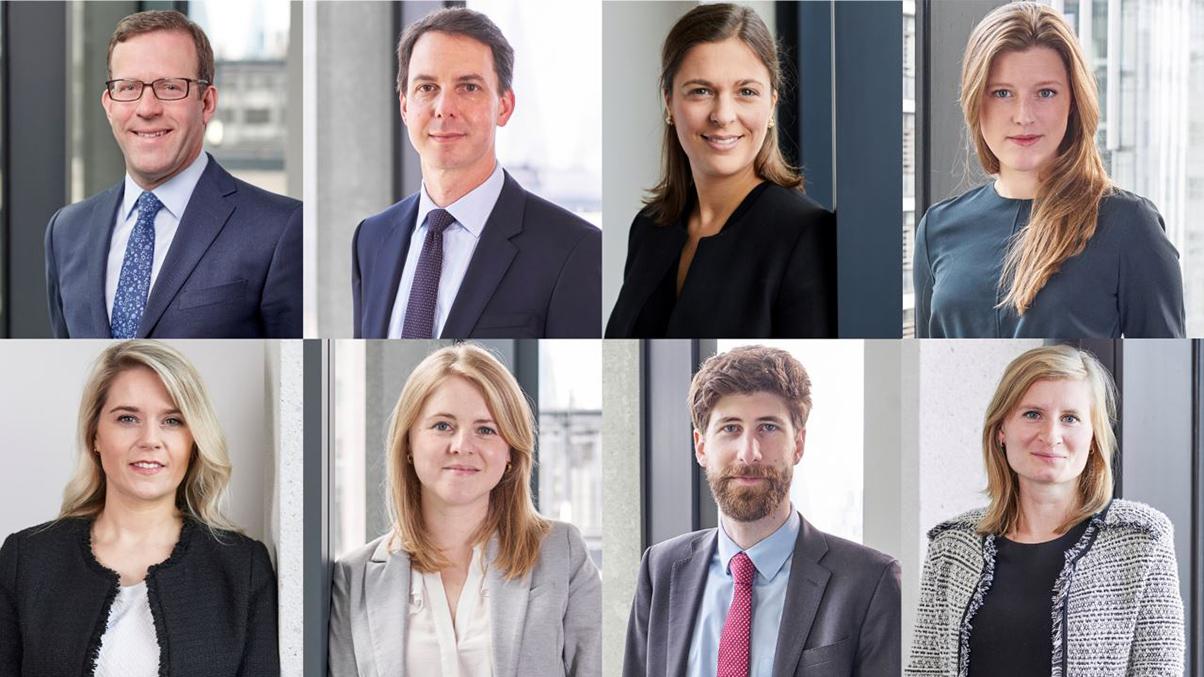 Trust and Probate Litigation 2021